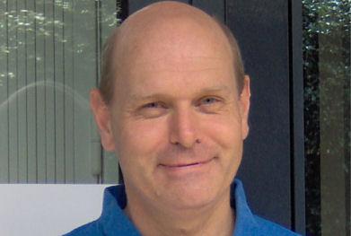 Horst Rauter
