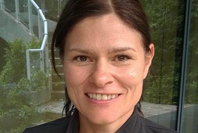 Rita Hofer
