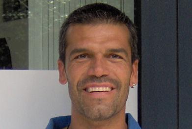 Stefano Boldrin