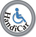 logo_handicar_big