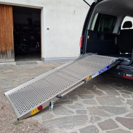 Rampe Movia 200R2
