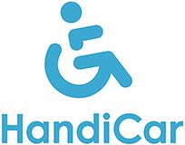 Sozialgenossenschaft HandiCar