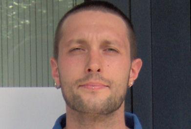 Claudio De Manicor